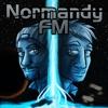 Normandy FM artwork