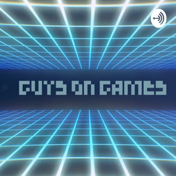 Guys On Games
