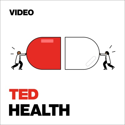 TEDTalks Health:TED