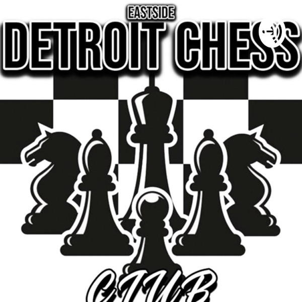 Detroit Chess Killers