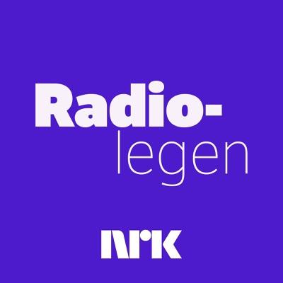 Radiolegen:NRK