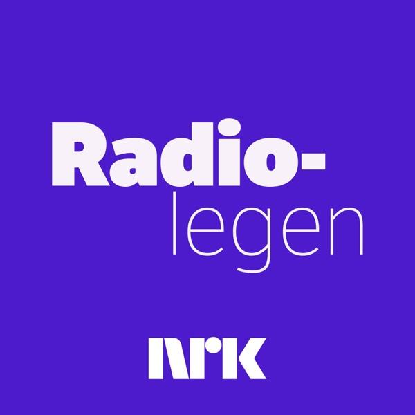 Radiolegen