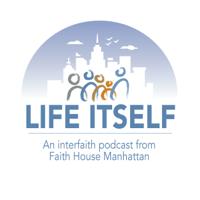 Life Itself podcast