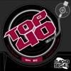 RadioSEGA's Top 40 Countdown... with KC
