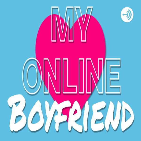 My Online Boyfriend