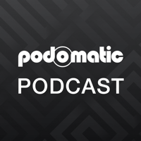Product Life by Atomica Creative podcast