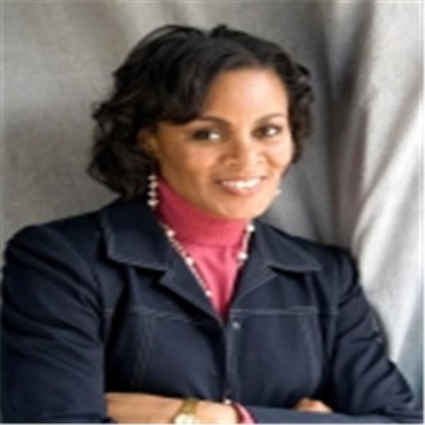 Cecilia Edwards - InPower Today