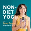 Non-Diet Yogi artwork