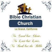 Bible Christian Church podcast