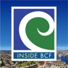 Inside BCF: A Podcast from the Baltimore Community Foundation artwork