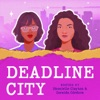 Deadline City's Podcast artwork