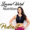 Leanne Ward Nutrition