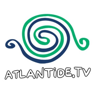 Atlantide.TV Video Podcast