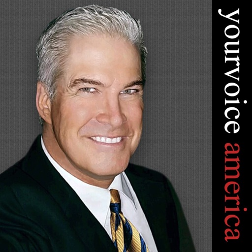 Cover image of YourVoice™ America
