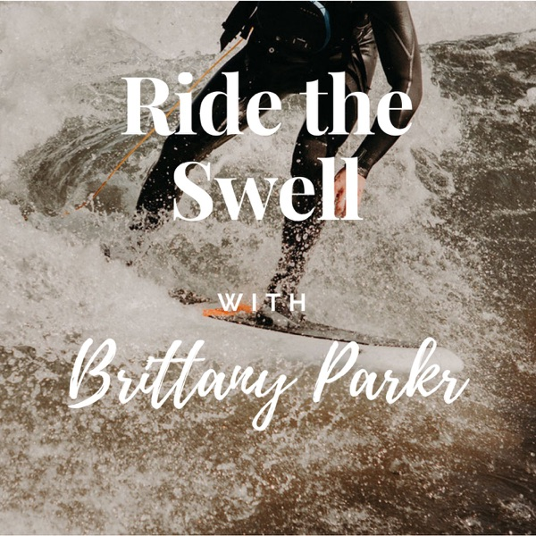 Ride the Swell