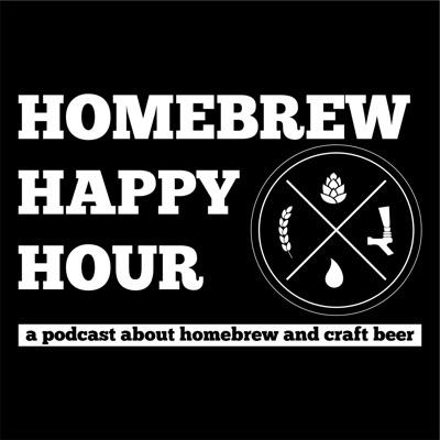 Homebrew Happy Hour | Podbay