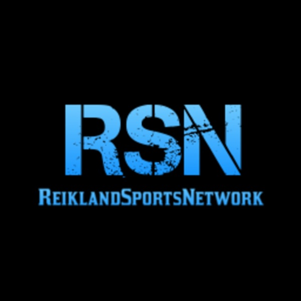 Reikland Sports Network | A Blood Bowl Podcast