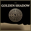 Golden Shadow Podcast