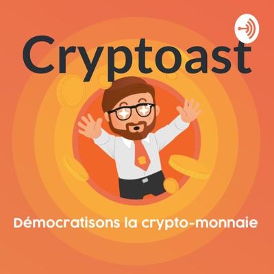 Cryptoast:Cryptoast