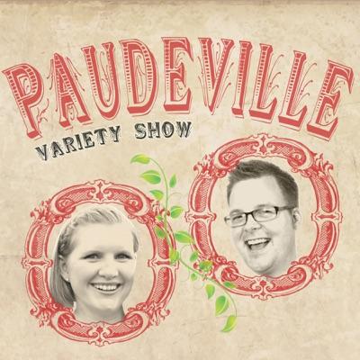 Paudeville