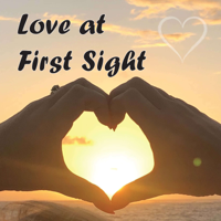 Love at First Sight podcast