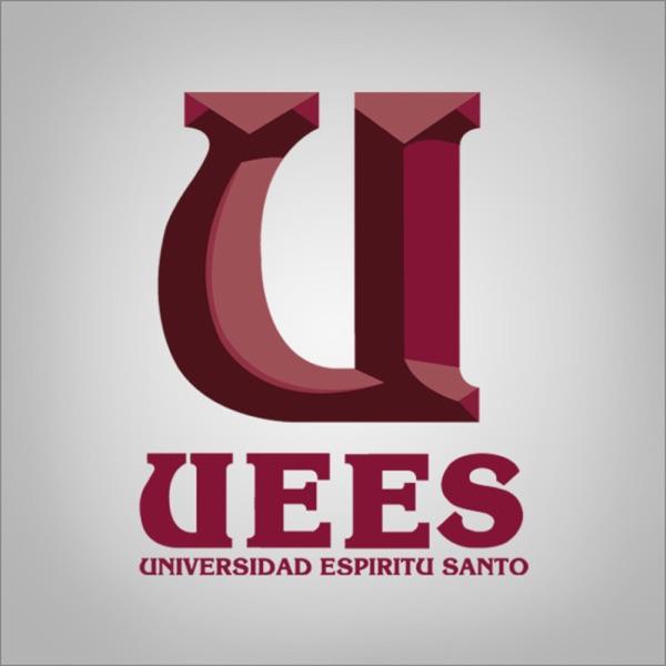 UEES Podcast