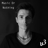 Music Or Nothing podcast