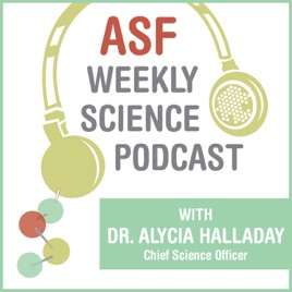 A Year Of Autism Science From Autism >> Autism Science Foundation Weekly Science Report On Apple Podcasts