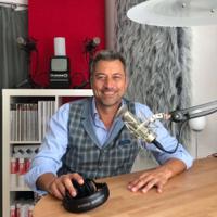 Blick über den Tellerrand podcast