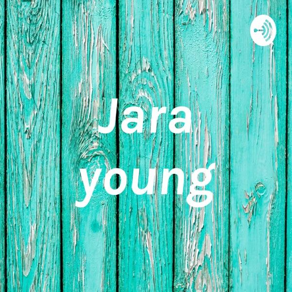 Jara young