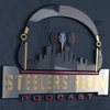 Steelers Realm artwork