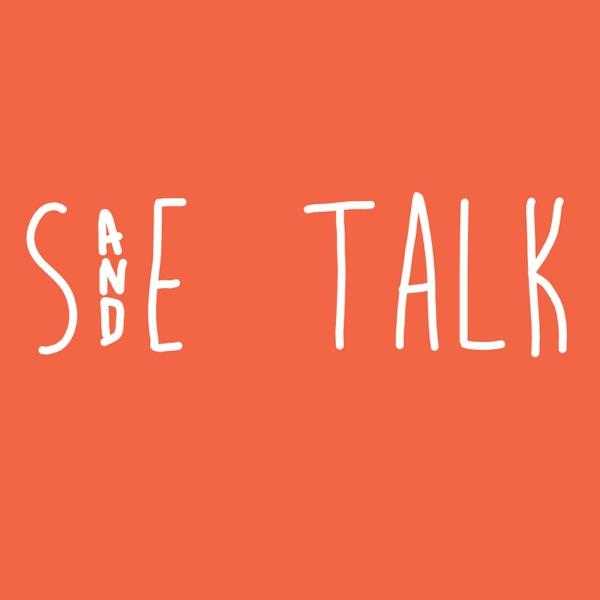 S & E Talk