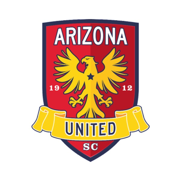 Arizona United SC