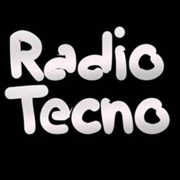 Radio Tecno