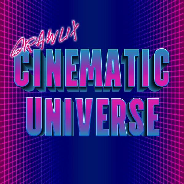 Grawlix Cinematic Universe