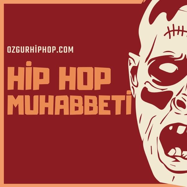 Hip Hop Muhabbeti