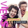 VIEWS with David Dobrik & Jason Nash artwork