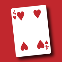 Four of Hearts Podcast podcast