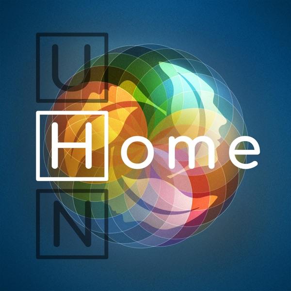 UHN Home