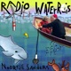 Radio WaterRuis