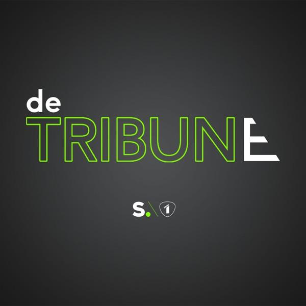 De Tribune