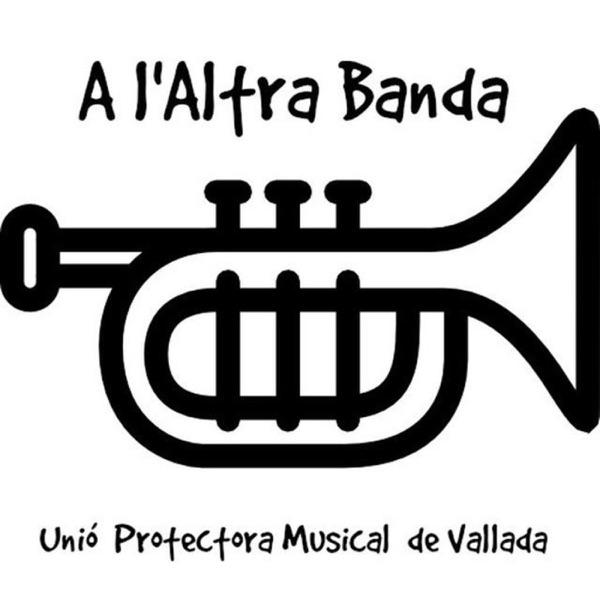 A l'Altra Banda
