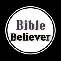 Pure Bible Believer podcast