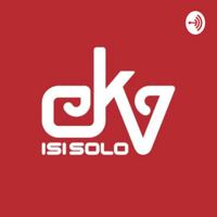 442 Netcast DKVISKA
