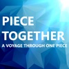 Piece Together artwork