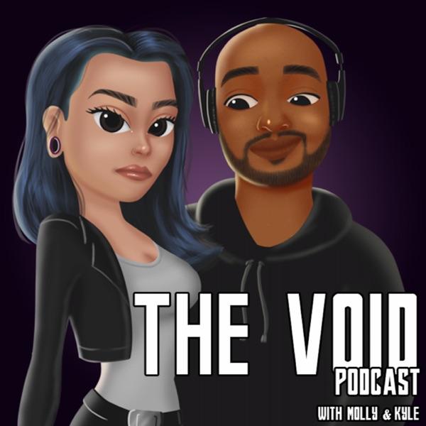 Molly & Kyle Podcast