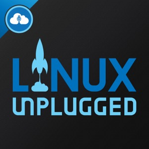 LINUX Unplugged