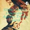 Global Antioch Commission Apostles Trinity Church artwork