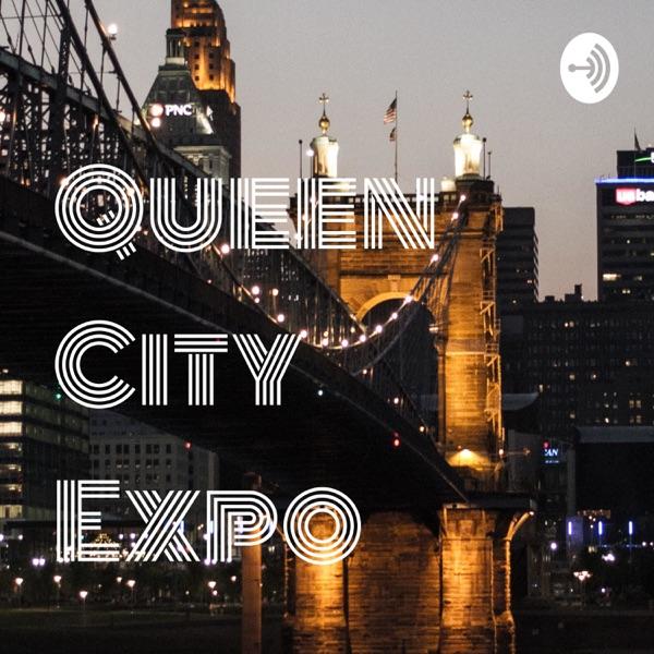 Queen City Expo