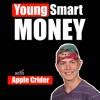 Young Smart Money artwork